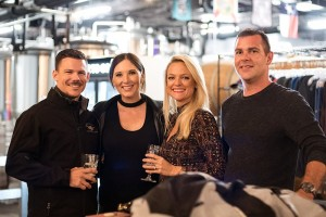 issue-release-party-archetype-brewing10