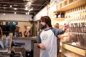 issue-release-party-archetype-brewing9
