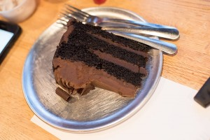 surf-and-brew-Chocolate-cake